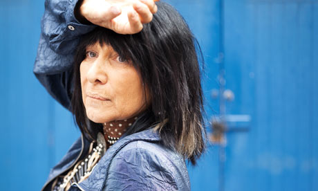 Buffy-Sainte-Marie-001