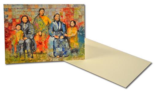 NE-Commission-Art-Cards