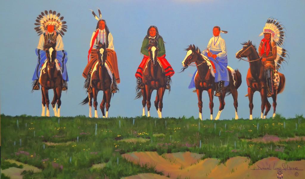 Ponca Chief 001