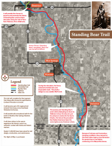 Click to view hi-res map